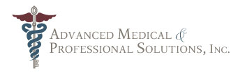 Advanced Medical and Professional Solutions, Inc